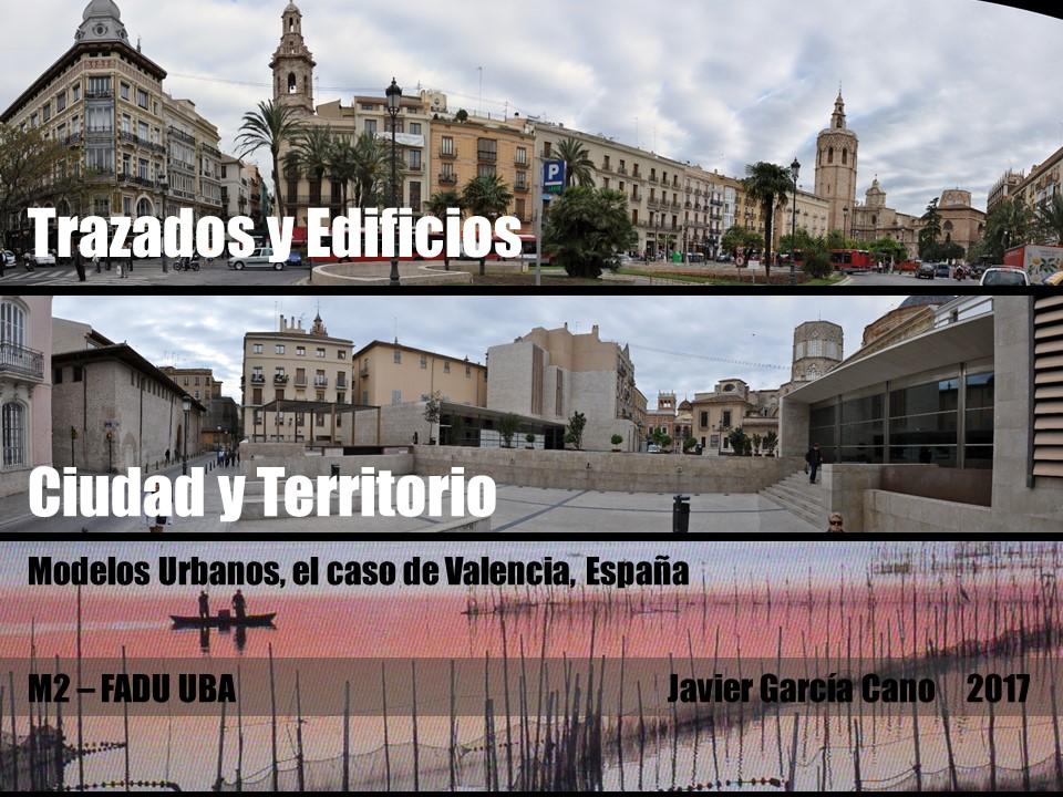 04-teo-m2-jgc-modelos-urbanos-valencia-2017