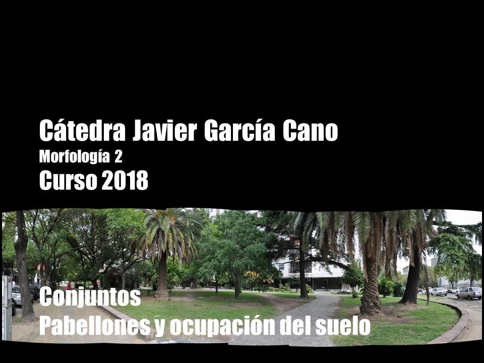 05 Teo JGC M2 conjuntos 2018
