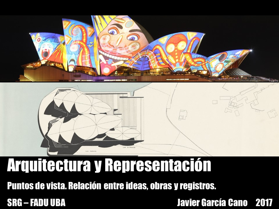 09-teo-srg-jgc-arquitectura-punto-de-vista-2017
