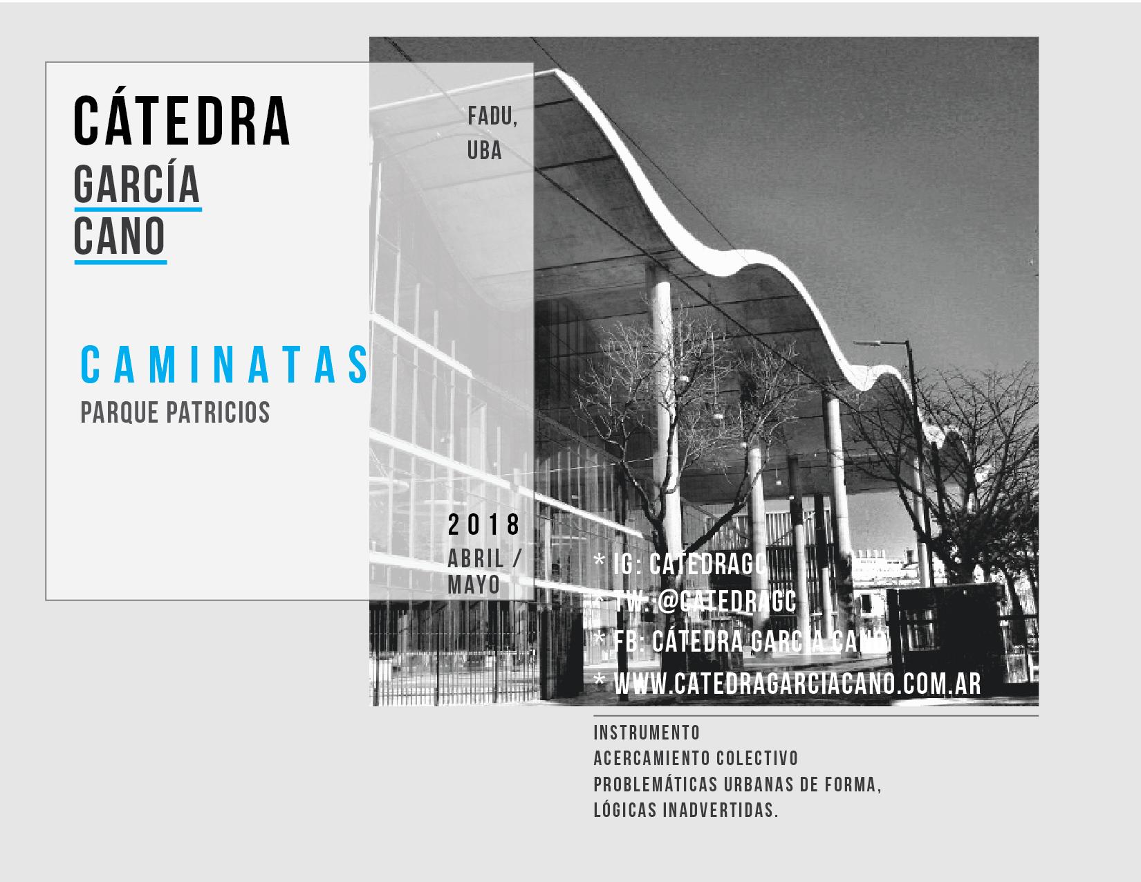 afiche-catedra-18_caminata-parque-patricios-01-04-04