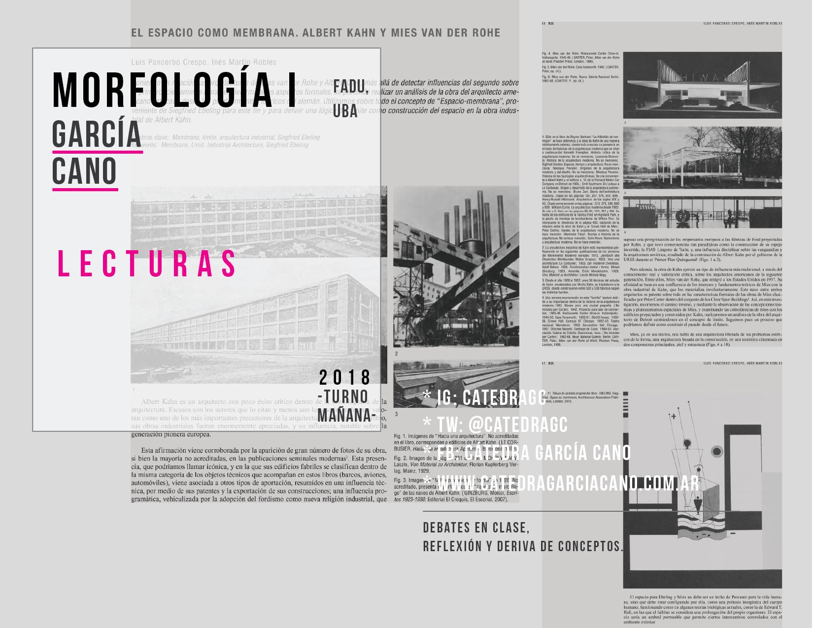 afiche-catedra-18_morfo-1_lecturas-01-08