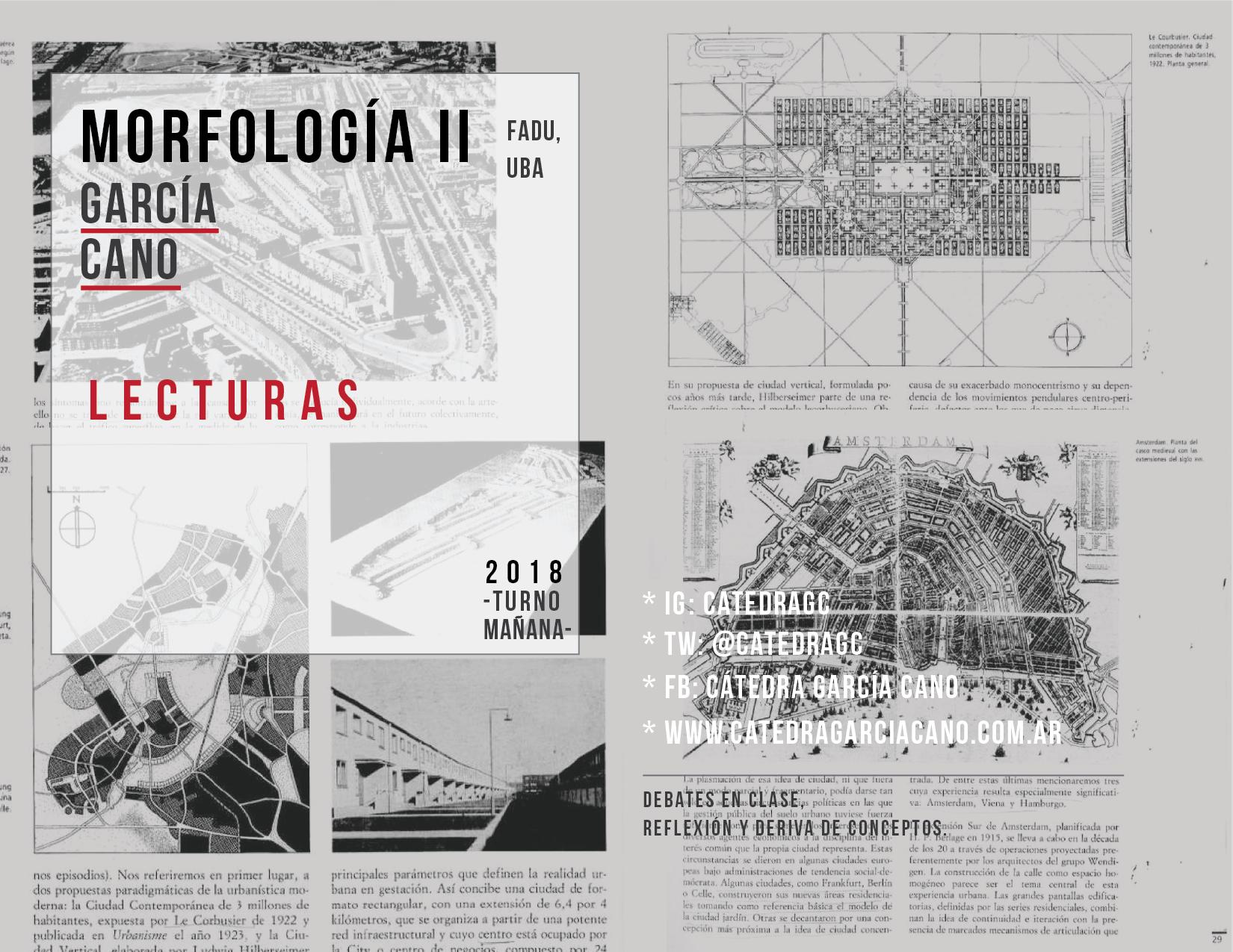 afiche-catedra-18_morfo-2_lecturas-01-06