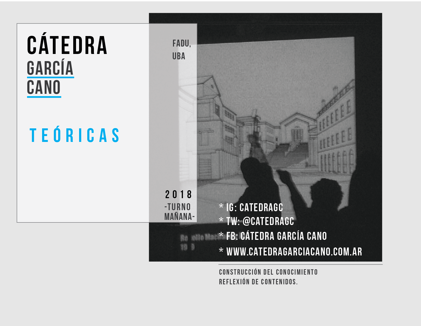 afiche-catedra-18_teoricas-01-08