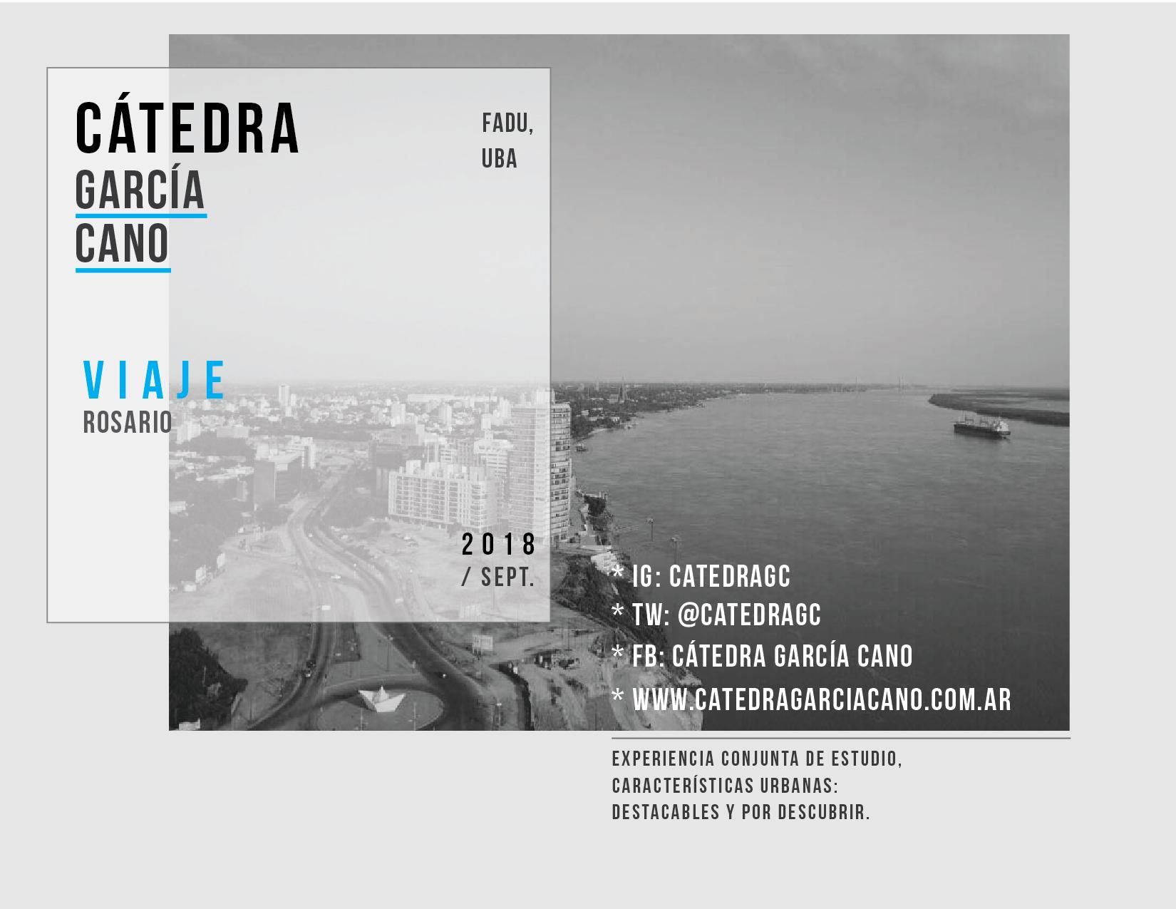 afiche-catedra-18_viaje-01-09