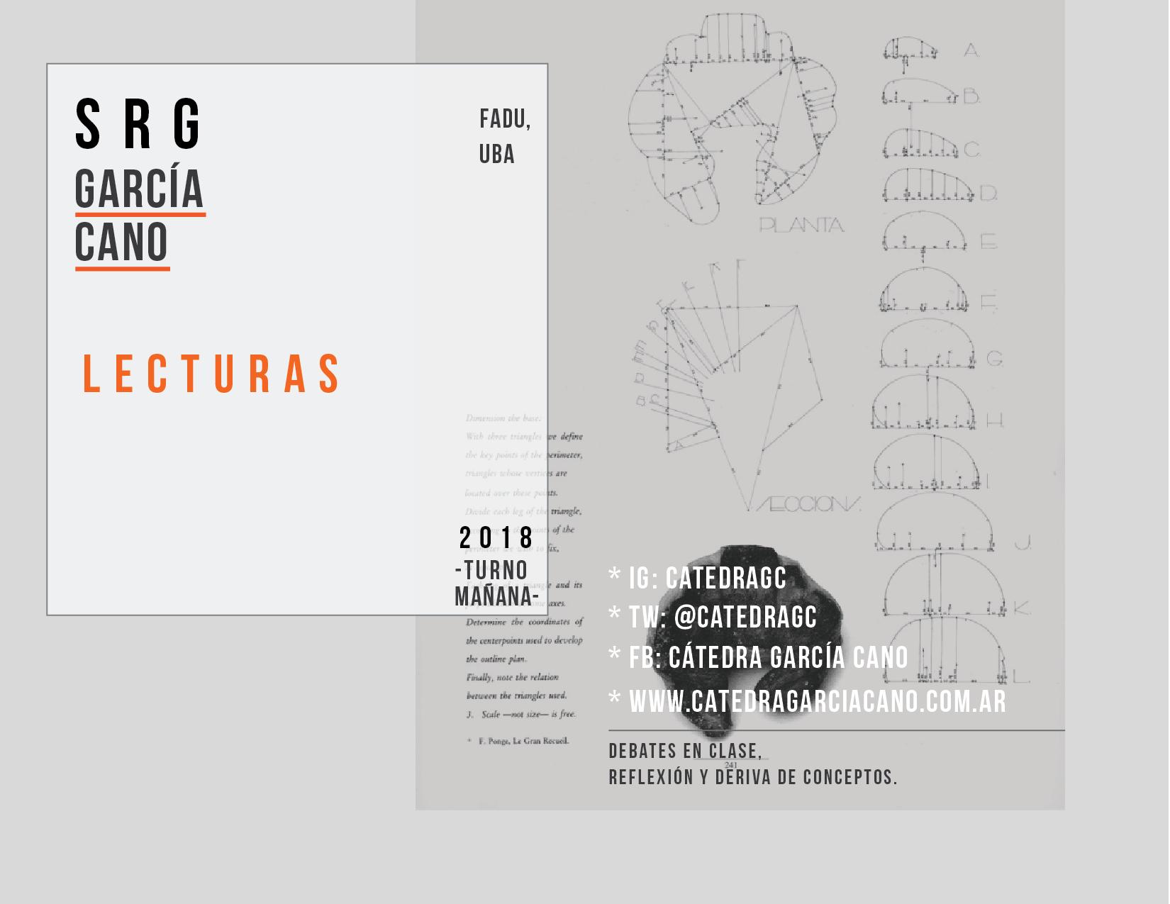 afiche-srg-18_lecturas-01-07