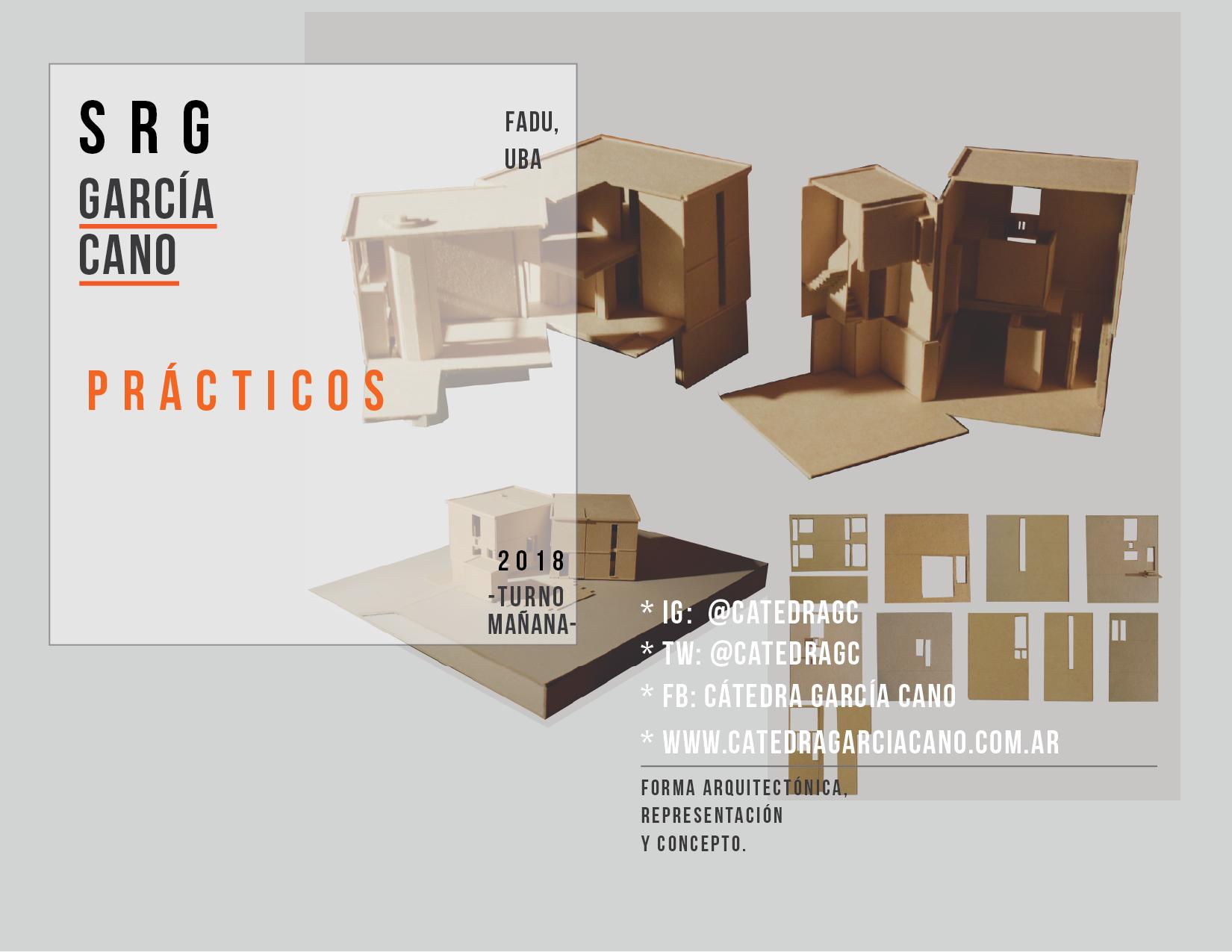 afiche-srg-18_practicos-02-03