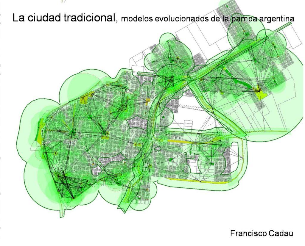 fadu_gc_m2_teorico fc_24042019