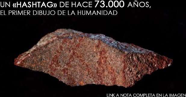 piedra'