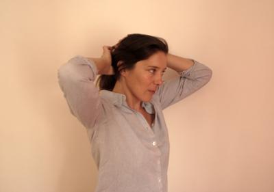Debora Cerchiara